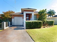 1a Lois Court, Jamisontown, NSW 2750