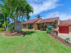 2/90 Glen Ayr Drive, Banora Point, NSW 2486