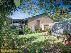 3 Perceval Street, Sunbury, Vic 3429
