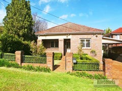 28 Threlfall Street, Eastwood, NSW 2122
