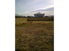 5 Seagull St, Aldinga Beach, SA 5173