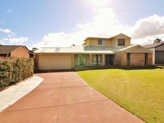 5 Bowyer Close, Willetton, WA 6155
