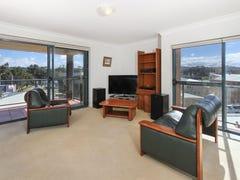 27/1 Lagoon Street, Narrabeen, NSW 2101