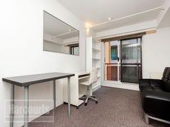 133/546 Flinders Street, Melbourne, Vic 3000
