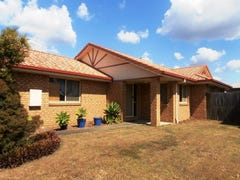 20 Kennedy Place, Drewvale, Qld 4116