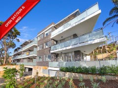 14 Francis St and 47 Lewis St, Dee Why, NSW 2099