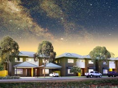 Avior Townhouses, Nickol, WA 6714