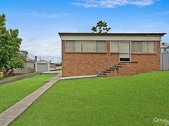 47 Beath Crescent, Kahibah, NSW 2290