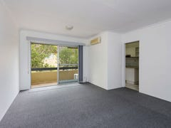 47/17-27 Penkivil Street, Willoughby, NSW 2068