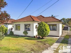 9 Derbyshire Avenue, Toongabbie, NSW 2146