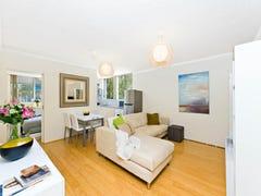 6/19 Johnston Street, Annandale, NSW 2038