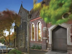 131 Richmond Terrace, Richmond, Vic 3121