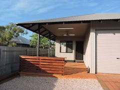 2C Conkerberry Road, Cable Beach, WA 6726