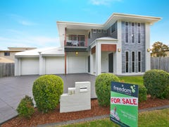 34 Carlingford Drive, Thornlands, Qld 4164