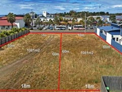 78 & 80 Beach Road, Torquay, Vic 3228