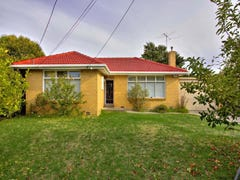 43 Goodwood Drive, Springvale, Vic 3171