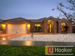 7 Fairways Boulevard, Cranbourne North, Vic 3977