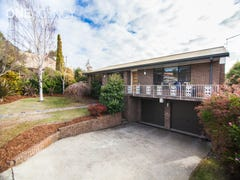 24 Riverview Road, Riverside, Tas 7250