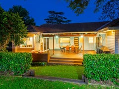 4 Ferndale Road, Normanhurst, NSW 2076
