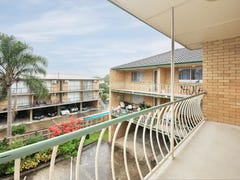 Unit,6/417 Bowen Terrace, New Farm, Qld 4005