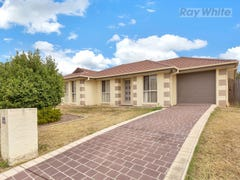3 Connolly Court, Collingwood Park, Qld 4301