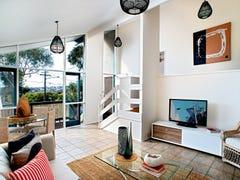 29 Rodman Avenue, Maroubra, NSW 2035