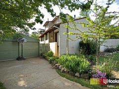 4 Palana Place, Giralang, ACT 2617
