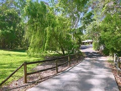 109 Cogill Road, Buderim, Qld 4556