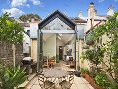 19 Brown Street, Paddington, NSW 2021