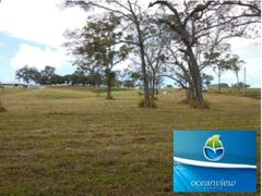 Lot 10, 16 Timberland Ct, Sarina, Qld 4737