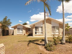 23 Goodwin Ave, Point Vernon, Qld 4655