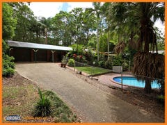 22 Panoramic Drive, Narangba, Qld 4504