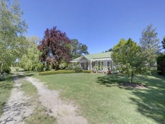 232 Iona Park Road, Moss Vale, NSW 2577