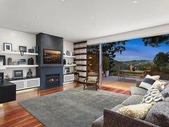74 Sugarloaf Crescent, Castlecrag, NSW 2068