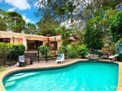 53 Coveys Road, Tinbeerwah, Qld 4563