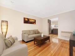 3/34 Olive Grove, Parkdale, Vic 3195