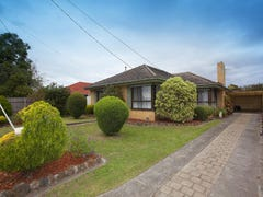 26 Festival Crs, Keysborough, Vic 3173