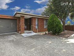 1,3,4/10-12 Chatham Close, Bell Post Hill, Vic 3215