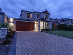 25 Honeymyrtle Turn, Stirling, WA 6021