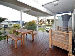 37 Eastbourne Ave, Culburra Beach, NSW 2540