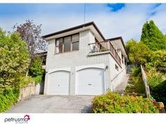 3a Waimea Avenue, Sandy Bay, Tas 7005