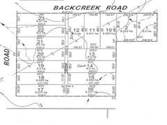 1 Back Creek Road, Charters Towers, Qld 4820