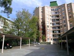 63/38 Kings Park Road, West Perth, WA 6005