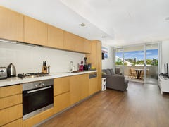 2302/55 Forbes Street, West End, Qld 4101