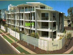 U11/ 39 Kingsford Smith Parade, Maroochydore, Qld 4558