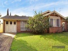 11 Fig Terrace, Glenwood, NSW 2768