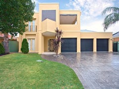 18 Stockman Place, Walkley Heights, SA 5098