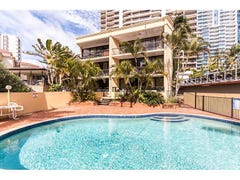 6 'Markwell Surf' 16 Markwell Avenue, Surfers Paradise, Qld 4217