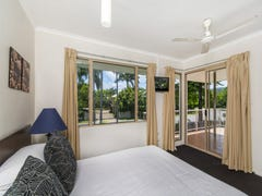 176/1 St Crispins Ave, Port Douglas, Qld 4877