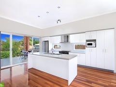 101 Mount Keira Road, Mount Keira, NSW 2500